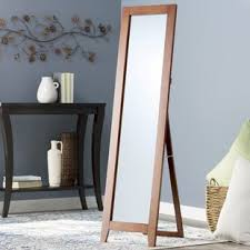 tall standing mirrors. Save To Idea Board Tall Standing Mirrors