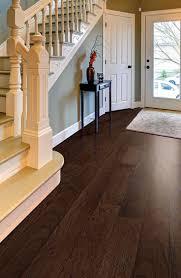 pergo flooring cost floor matttroy