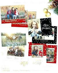 christmas card collage templates photo collage template best examples in christmas tree templates