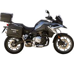 motorcycle als motorcycle tours