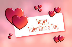 heart valentine s day love red romantic feelings