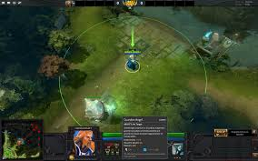 omniknight build guide dota 2 your guide to chuck norris
