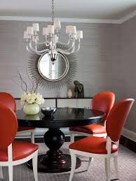 decorating dining room. Funky Dining Room Design Decorating