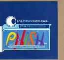 Live Phish Downloads: 07.04.10 Verizon Wireless Amphitheatre @ Encore Park, Alpharetta,