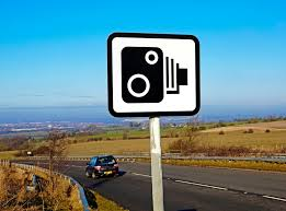 Chicago Blue Light Camera Locations Dont Let Speed Cameras Add To Your Vacation Costs