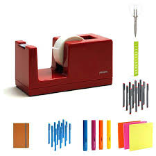 office accessories modern. Modern Office Supplies Contemporary Crafts Home Accessories Canada . P
