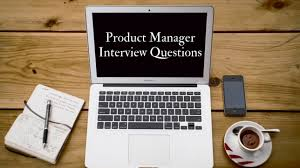 best product manager interview questions y scouts best product manager interview questions