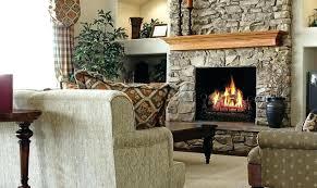 non vented fireplace non vented fireplaces vented gas fireplaces and stoves vented gas log fireplace installation