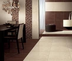 Kitchen Ceramic Floor Tile Large Tiles For Floors From Ceramic Floor Tiles China