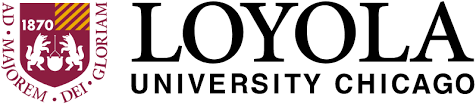 apply freshman loyola university chicago undergraduate admission