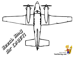 federal signal pa300 siren wiring diagram on federal images free Wiring Strobe Diagram Light Whelen Ups64lx federal signal pa300 siren wiring diagram on airplane coloring pages pa300 series wiring diagram federal signal