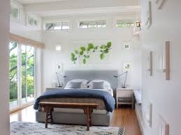 small master bedroom ideas sliding glass door with roman shades comfy bed and headboard wall decor