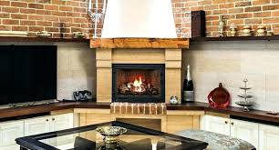 full size of decoration painting a fireplace surround white i want to paint my fire surround