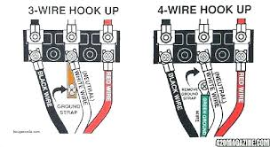 4 prong to 3 dryer following the diagram on back of attach new cord 4 prong to 3 dryer wire plug outlet wiring diagram d cord vs prime for a 4 prong to 3