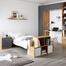 diy bedroom furniture. Create Your Own Modular Bedroom Furniture Diy H