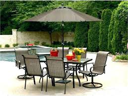 sure fit patio furniture covers. Perfect Fit Sure Fit Patio Furniture Covers Mbtshoeswomen Us Throughout Outdoor Idea 19 To