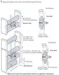 bathtubs bath faucet valve how to change a bathtub valve bathtub valve