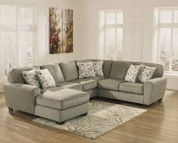 Sectionals Living Room Fancy 4 Piece Sectional Sofa 21 Living Room Sofa Ideas With 4