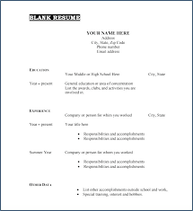 Format My Resume Extraordinary Where Can I Go To Print My Resume Image Collections Resume Format