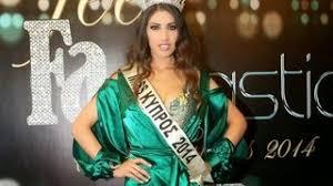 miss world 2016 top 20