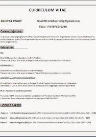 Cv Format For Airlines Job Continuing To Engage The Online Learner More Activities Sample Ame