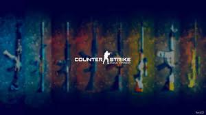 counter strike global offensive hd wallpaper 10 1920 x 1080
