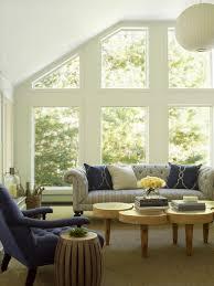 Modern Cottage Living Room Rooms Viewer Hgtv
