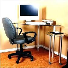 kansas oak hidden home office. Delighful Office Home Office Corner Desks Desk Small Desks For On Kansas Oak Hidden Home Office