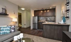 1 bedroom apartments for rent in denver colorado. city 1 bedroom apartments for rent in denver colorado t