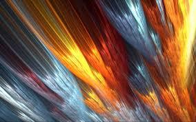 fractal abstract abstraction art artwork wallpaper 2880x1800 665959 wallpaperup