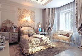 traditional bedroom designs master bedroom. Beautiful Bedroom Exclusive Master Bedroom Designs Traditional Cream Home Interior Design  Bedrooms And