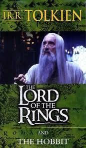 「John Ronald Reuel Tolkien CBE」の画像検索結果