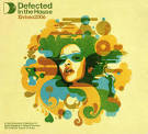 Defected in the House: Eivissa 06