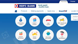 hdfcbank hdfc banks home loan advances drop zee business