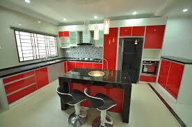 Small Picture Kitchen Cabinet Malaysia A Kitchen Cabinet Designer Consultant