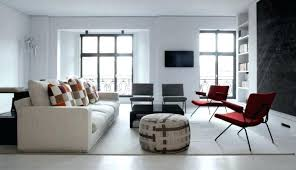 old house decorating ideas decorating bo setup farmhouse homes open old houses m room terraced better