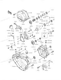 700r4 wiring a non puter dehydration in humans diagram 1987 chevy 700r4 wiring diagram 200r4