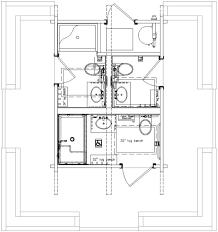 Ada Accessible Bathroom Akiozcom - Handicap bathroom size
