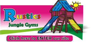 are an east london based pany specialising in the manufacture and installation of playground equipment