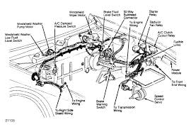 pt cruiser wiring diagram images 2007 pt cruiser starter relay location in addition pt cruiser fan
