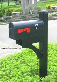 mailbox post ideas. Mailbox With Post Mailboxes And Posts Ideas Pinterest