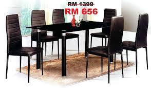 dining table sets and dining room sets 2019 ideal home furniture round dining table for 10 malaysia dining table for 10 malaysia