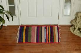 3 x 4 rug awesome silk area rug 3x4 within 3x4 area rugs popular 4x4 bathroom