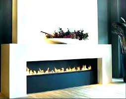 decoration contemporary fireplace designs electric inserts tools target screens and