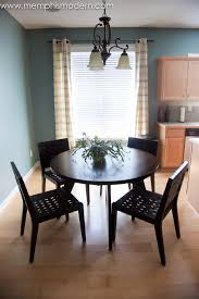 simple dining room table decor. Simple Dining Room Popular Table Decor Ideas New In View A
