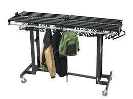 Used Coat Racks coat racks for sale pioneerproduceofnorthpole 72