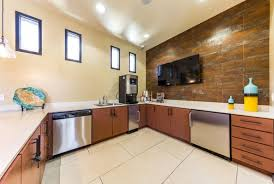 Marquis at Desert Ridge - Updated COVID-19 Hours & Services - 225 Photos &  34 Reviews - Apartments - 21155 N 56th St, Phoenix, AZ - Phone Number - Yelp