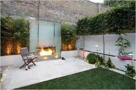 Small Picture Garden Garden Lighting Solar Solar Garden Lights Low Voltage