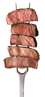 Steak Cooking Chart Steak Cooking Chart Your Guide To Cook Times And