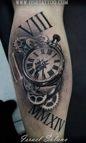 Pin Uživatele Václav Nolč Na Nástěnce Tetování Návrhy Tetování